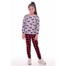 Пижама детская iv80672