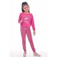 Пижама детская iv80673