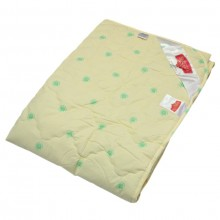 Одеяло облегченное iv6173 (эвкалипт, тик)