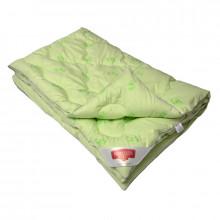 Одеяло детское iv6180 (бамбук, тик)