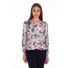 Блузка женская iv54957