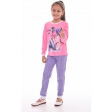 Пижама детская iv80621