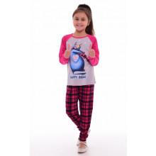 Пижама детская iv80628