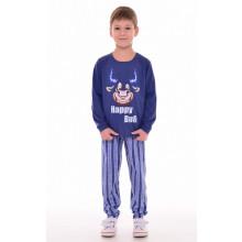 Пижама детская iv80632