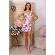 Сорочка женская iv79908