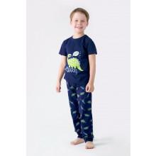 Пижама детская iv80867