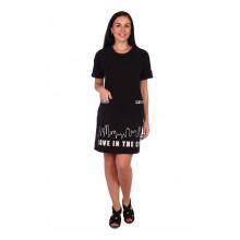 Платье женское iv61363