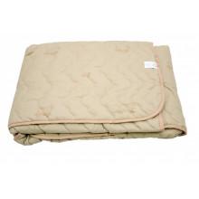 Одеяло детское iv37537 (овечья шерсть, микрофибра)