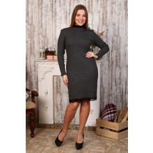Платье женское iv27339