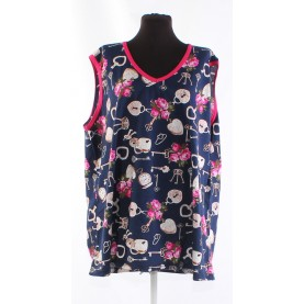 Блузка женская iv15057