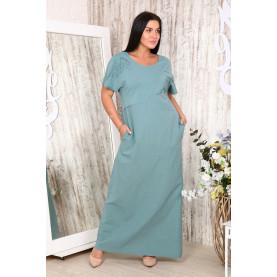 Платье женское iv73015