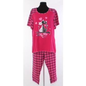 Пижама женская iv3798