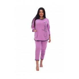 Пижама женская iv61342
