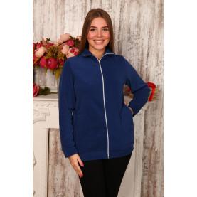 Куртка женская iv42459