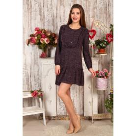 Платье женское iv27437