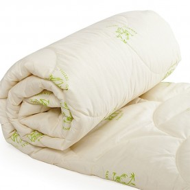 Одеяло облегченное iv22858 (бамбук, полиэстер)