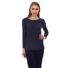 Блузка женская iv67818