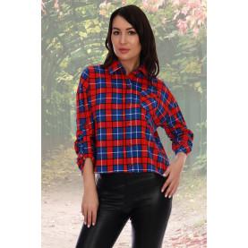 Рубашка женская iv47846