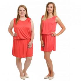 Платье женское Ovonavi-595