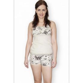Пижама женская iv34869
