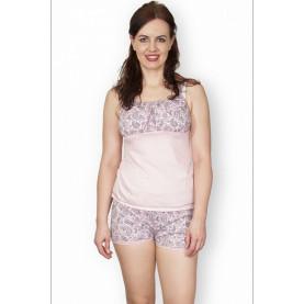 Пижама женская iv34873