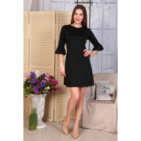 Платье женское iv29685