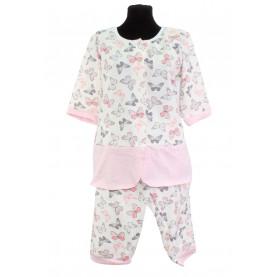 Пижама женская iv27304