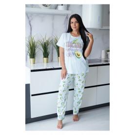 Пижама женская iv77134
