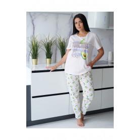 Пижама женская iv77135