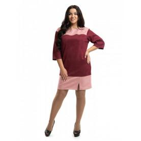 Платье женское iv67152