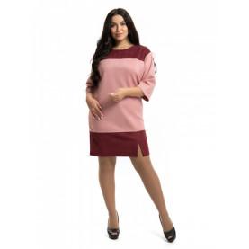 Платье женское iv67154