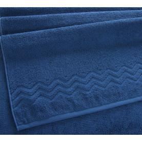 Полотенце махровое iv69762