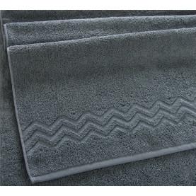 Полотенце махровое iv69765