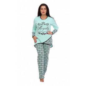 Пижама женская iv62939