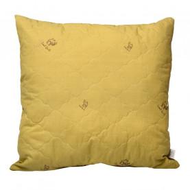 Подушка iv15679 (овечья шерсть, тик)