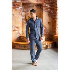 Пижама мужская iv72389
