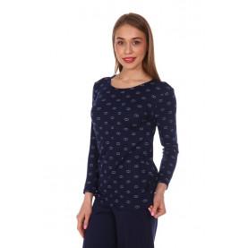 Блузка женская iv73903