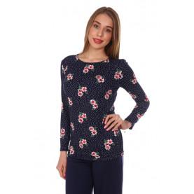 Блузка женская iv73907