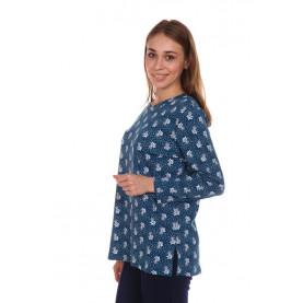 Блузка женская iv66474