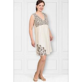 Сорочка женская iv30250