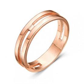Кольцо бижутерия iv1557