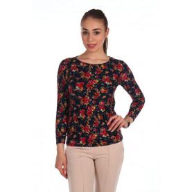 Блузка женская iv54973