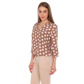 Блузка женская iv70410