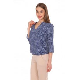 Блузка женская iv70411
