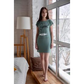 Ночная сорочка iv71574