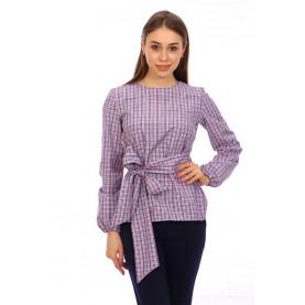 Блузка женская iv61238