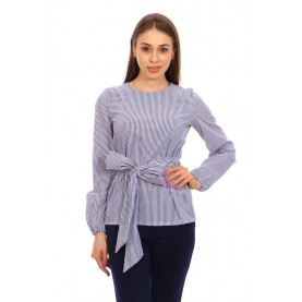 Блузка женская iv61239