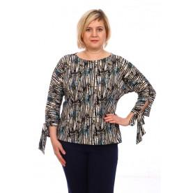 Блузка женская iv61240