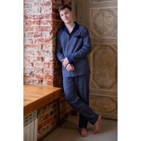 Пижама мужская iv70499