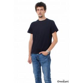 Футболка мужская Ovonavi-115